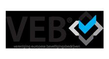 logo-veb-home