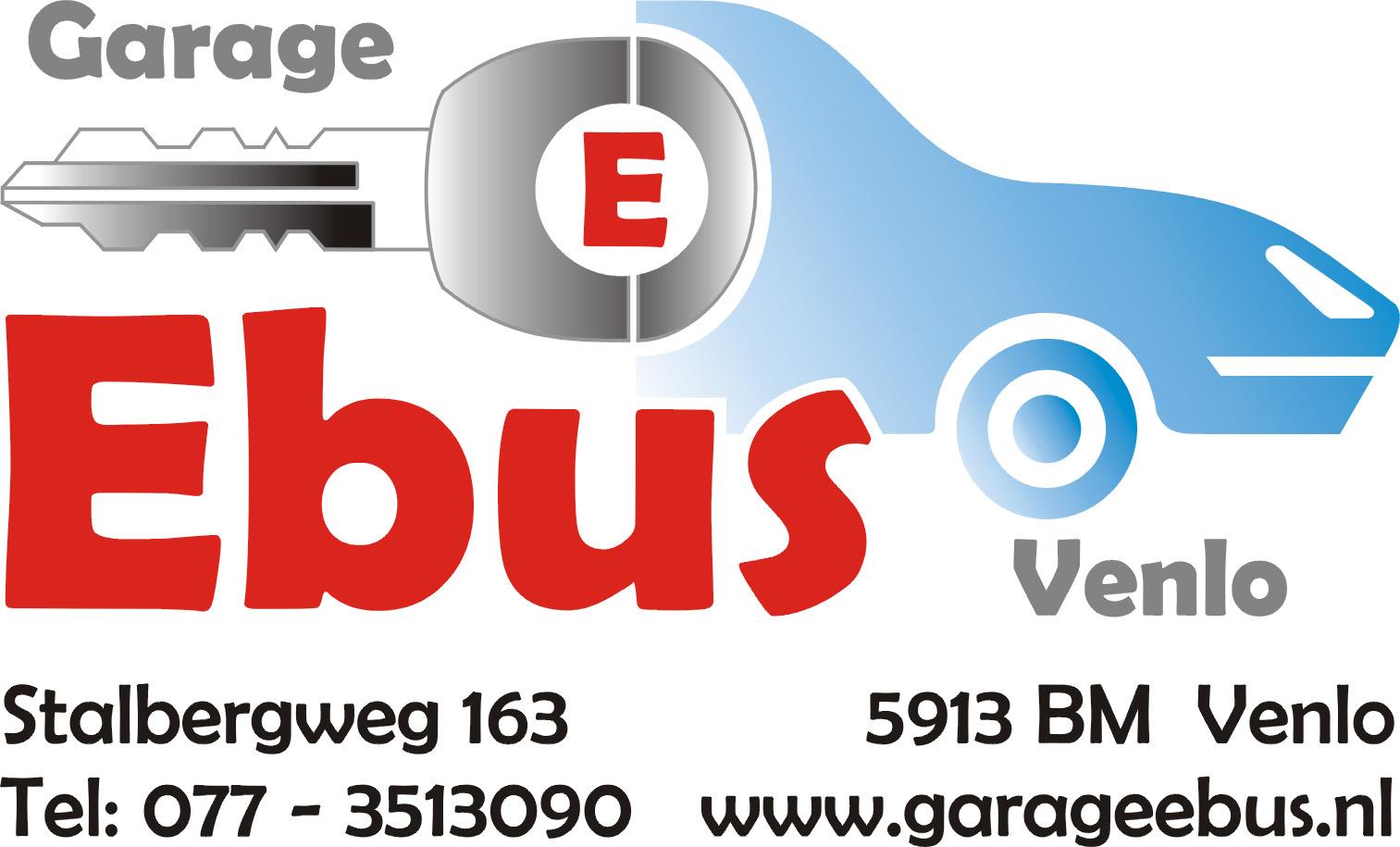 http://www.garageebus.nl/