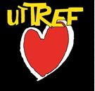 http://www.uttref.nl/
